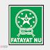 Logo Fatayat NU (.CDR)