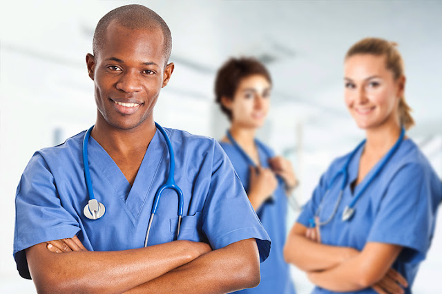 Nursing Degrees: The Hospital-Based Nursing Diploma (RN)