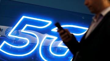 Os perigos da tecnologia 5G aumentam, principalmente na saúde publica