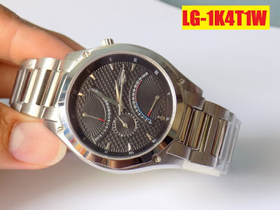 Đồng hồ đeo tay LG 1K4T1W