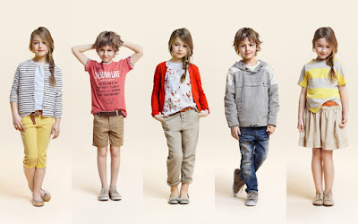 summer-fashion-tips-for-kids