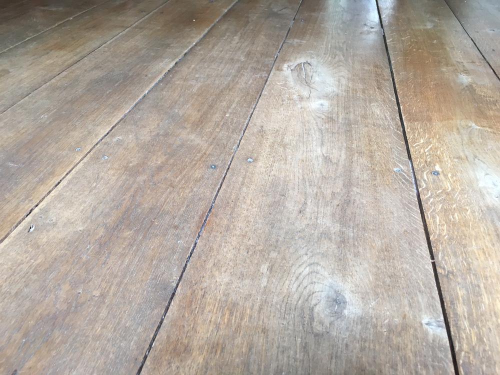Fußboden Farbe ~ Fußboden material farbe und wirkung u sabine rottschy