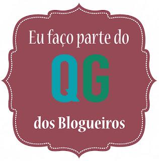 http://www.qgdosblogueiros.com