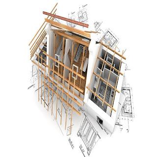 keuntungan menggunakan jasa desain arsitek rumah