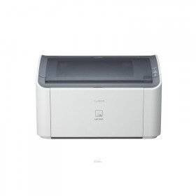 Printer Canon LBP-2900 Laser | bali printer - jual printer bali