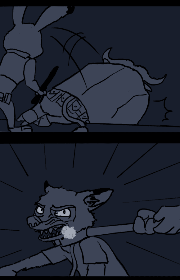 page_10_02.png
