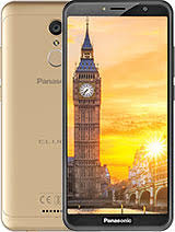 Panasonic Eluga Ray 553 Full Phone Specifications and Price