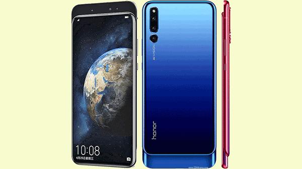 3 Smartphone Super Canggih Bakal Dirilis November 2018 Ini