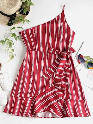 https://www.zaful.com/ruffles-striped-one-shoulder-dress-p_536844.html?lkid=14521980
