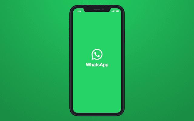 Cara Menggunakan Fitur Stiker di WhatsApp