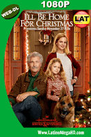 Estaré en Casa Esta Navidad (2016) Latino Full HD WEB-DL 1080P - 2016