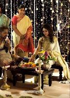 naga chaitanya samantha engagement images southcolors%2B%25287%2529