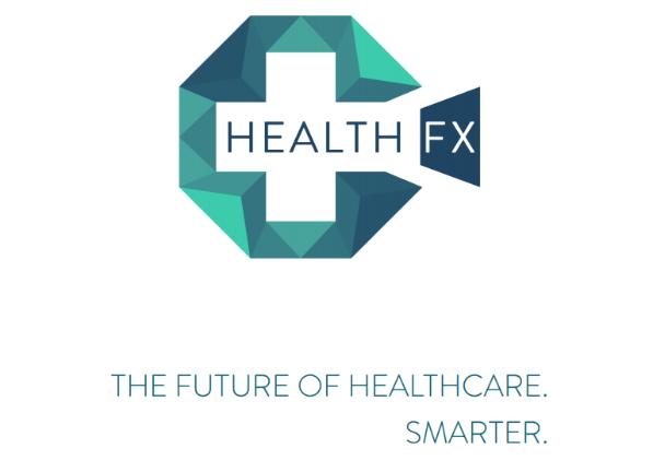 health fx logo