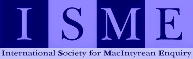 Ετήσιο Συνέδριο με θέμα «Tradition, Modernity, and Beyond» στο Πανεπιστήμιο Αθηνών