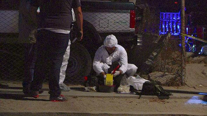 SM1'S BLOG 4 U: El Guero Cleofas of CDG to be extradited ...