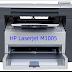 Baixar HP Laserjet M1005 Driver Instalação Impressora Gratuito