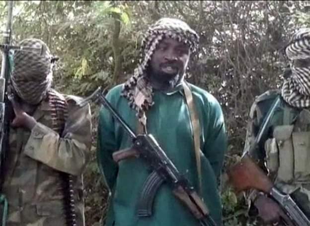 Boko Haram 'apologised for kidnapping Muslim girls'