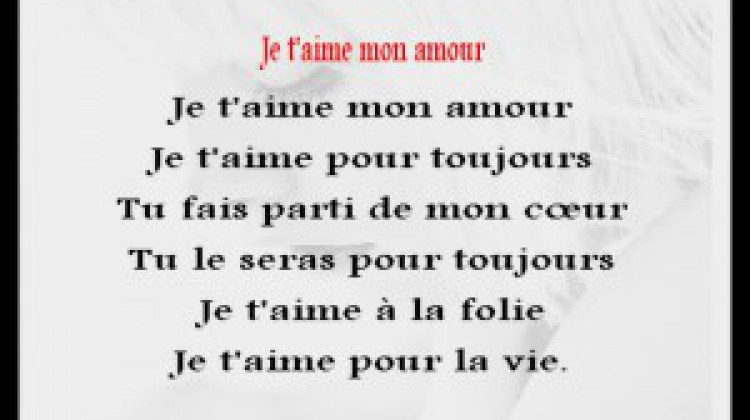 sms d 39 amour 2018 sms d 39 amour message petit poeme d 39 amour et phrase d 39 amour. Black Bedroom Furniture Sets. Home Design Ideas