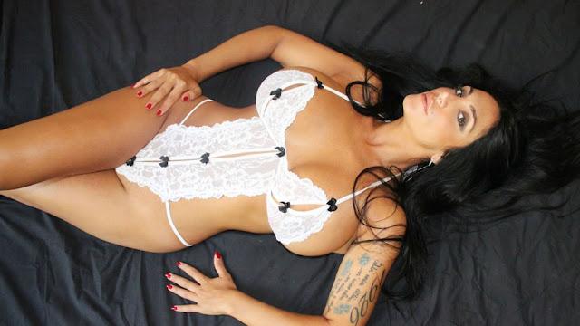 Marika-Fruscio-desnuda