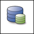 Oracle database session memory usage