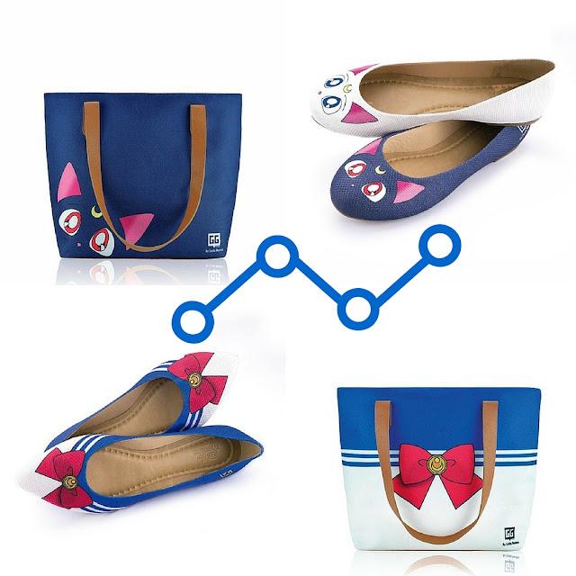 http://loja.estilomenina.com.br