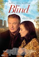 Blind Movie Poster 3