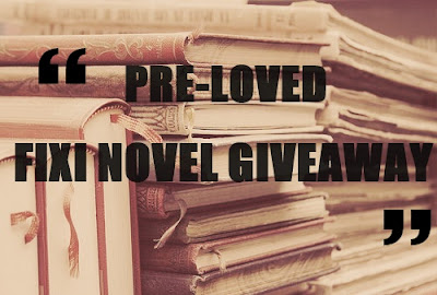 http://ohthrillers.blogspot.my/2016/04/pre-loved-fixi-novel-giveaway.html