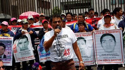 Henry Romero Reuters