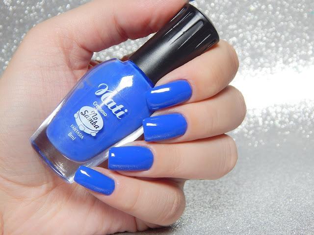 esmalte-azul-royal