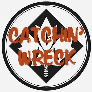 DJ Mav One  - Catchin Wreck