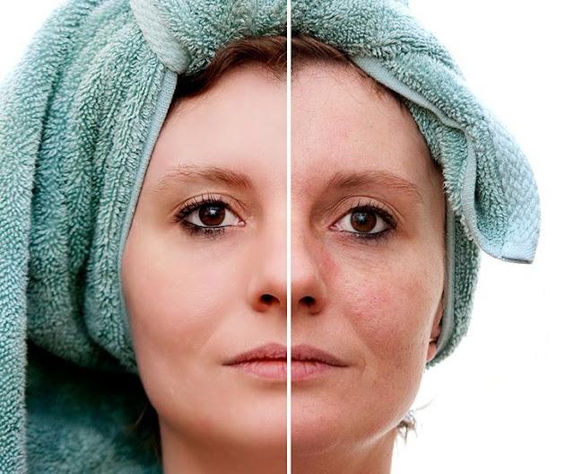 Exploring Various Ways to Reverse Skin Damage