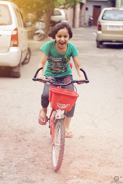 kids portfolio, child portfolio, portfolio, shashank mittal, shashank mittal photography, shashank mittal, photography