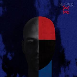 Jazzy Bazz - P-Town (2016) Flac