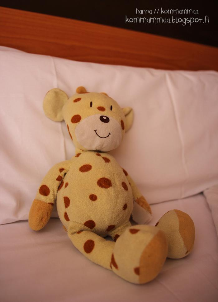 kile kirahvi pehmolelu ihmisen anatomia lasten suusta unilelu rakkain lelu