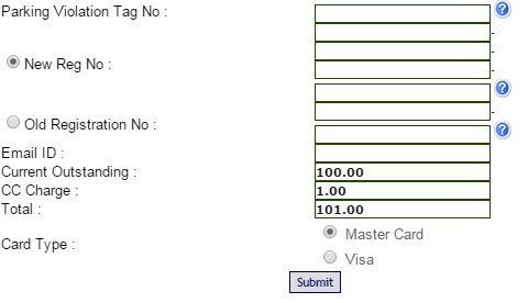 Bch payment button