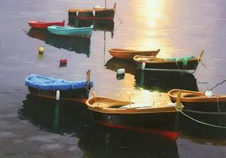 marinas-espanolas-pintor-de-paisajes-realismo-al-oleo