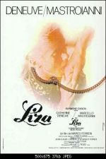 Love to Eternity 1972 Liza