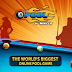 Download Miniclip 8 Ball Pool APK
