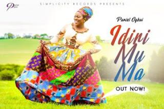 Purist Ogboi – Idiri Mu Ma