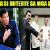 Jun Avelino Reveals: Why Pres. Duterte is a Brilliant Lawyer President Burning Down Critics