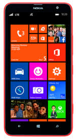 Nokia-lumia-1320-latest-pc-suite-software-update-free-download