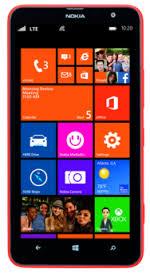 Nokia-Lumia-1320-RM-994-Latest-USB-Driver-For-Windows
