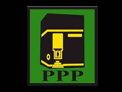 logo-ppp-format-cdr-dan-png