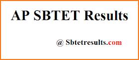 AP SBTET C16 CURRICULUM | AP SBTET C16 SYLLABUS BOOK