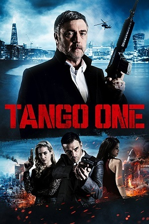 Tango One - O Mais Procurado - Legendado Torrent