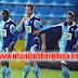 Nhận định Le Havre vs Stade Brestois, 01h45 ngày 16/05 (Vòng Play off - Hạng 2 Pháp)