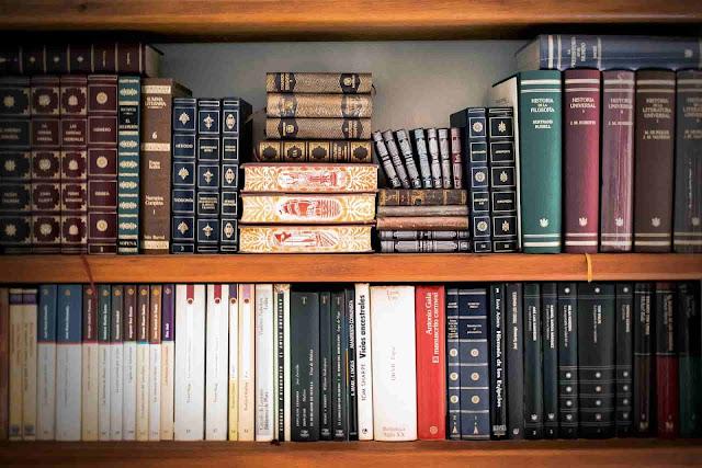 Literature in English Form Four Examination| Pre Necta 1
