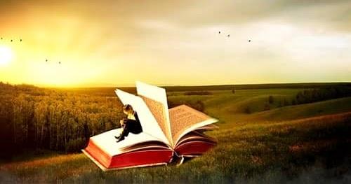 6 romanzi da leggere sull amore per i libri for Bei romanzi da leggere
