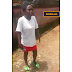 17 year old claims she was raped by a military man in Bamenda(Watch Video)