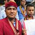 Habib Rizieq Dianggap Sebagai Penistaan Agama, Dirinya Dilaporkan Kepada Polisi !